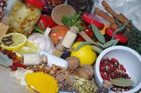 comment utiliser le curcuma dans la cuisine 10 bienfaits du curcuma basés sur la science bien manger
