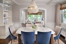 these are some of the best gray paint colors for your home