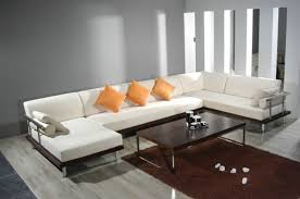 interiors for homes large u shaped sofa from interiors for homes ltd sofa