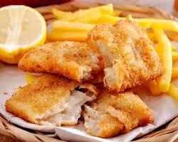 cuisiner le p穰isson recette poisson pané