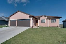 3 Bedroom Houses For Rent In Sioux Falls Sd Page 12 Sioux Falls Sd 3 Bedroom Homes For Sale Realtor Com
