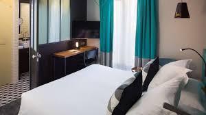 télé pour chambre faut il être pour ou contre la télévision dans la chambre à coucher