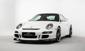 porsche 911 gt3 modified porsche 911 gt3 the octane collection