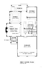 571 best floor plans images on pinterest small house plans