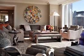 Wohnzimmer Antik Herrlich Elegante Möbel Wohnzimmer Attraktive Wohnideen Home