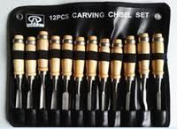 carpenter carving set uk free uk delivery on carpenter carving