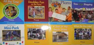 textbooks education books