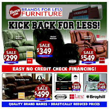 furniture new furniture financing no credit check home decor