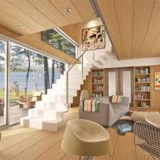 shipping container homes interior awesome shipping container homes interior photo decoration ideas