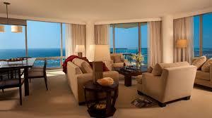 2 bedroom suites in chicago charming 2 bedroom hotel suites in chicago 4 trump international