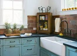 cottage kitchen furniture gorgeous cottage kitchen furniture country cottage kitchen cabinet
