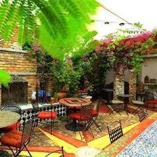 Thai House Miami Beach by Miami Beach Restaurants Opentable