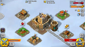 castle siege flash microsoft finally graces us with the release of age of empires