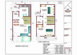 duplex house floor plans 30x40 house plans india unique 58 luxury duplex house floor plans