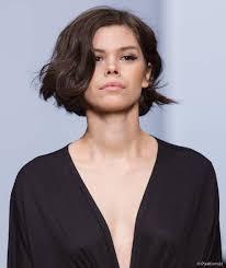 hair styles for air drying air dry short hair styles best short hair styles