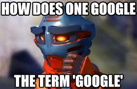 Bionicle Memes - bionicle memes the ttv message boards legos pinterest legos