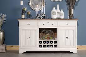 White Kitchen Hutch Exclusive Ideas Kitchen Buffets And Sideboards Kitchen Design 2017