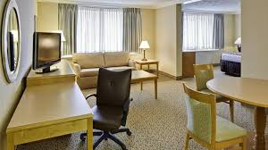 Comfort Inn Suites Airport And Expo Hotel Crowne Plaza Louisville Airport Expo Ctr Louisville Ky 3