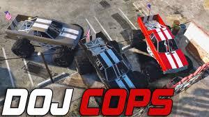 monster truck show near me dept of justice cops 200 monster truck jam criminal youtube