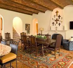 Spanish Home Interiors 93 Best Barrel Vault Design Images On Pinterest Haciendas