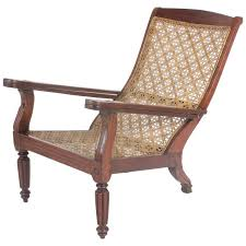 best 25 plantation chair ideas on pinterest british colonial