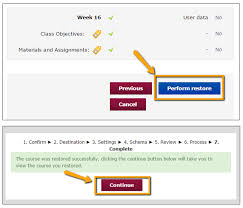 moodle course template installation powered by kayako fusion