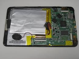 rca rct6077w2 repair ifixit