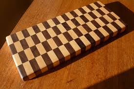 end grain cutting boards and butcher blocks custommade in cutting cutting board craft collective with cutting board designs