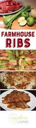 best 25 country style ribs oven ideas on pinterest baked