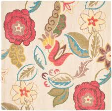 Safavieh Blossom Rug Rug Blm671a Blossom Area Rugs By Safavieh