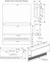 diy reception desk construction drawings pdf download free diy bat house plans pdf coryc me