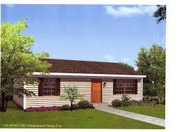 south carolina house plans ameripanel homes of south carolina ranch floor plans