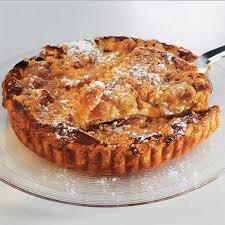 recette de cuisine de grand mere tarte aux pommes façon grand mère recette tartes piquer et