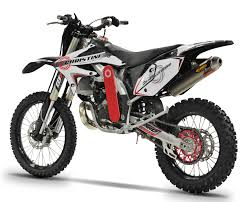 christini awd 300 christini all wheel drive motorcycles