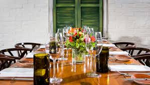 Private Dining Rooms Dc Private Dining Dc Kimpton Hotel Madera Dc Fine Dining