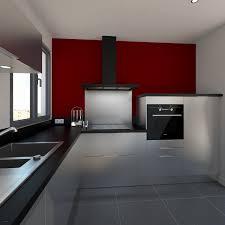 meuble de cuisine design peinture lavabo impressionnant peinture laquee blanc pour meuble 6