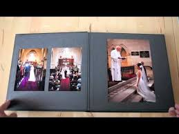 12x12 wedding album 12 x 12 inch wedding album