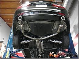 hyundai sonata performance parts k5 optima store kia optima hyundai sonata 2 0t injen exhaust system