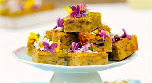 edible flowers for sale edible flowers all about dining and edible flowers