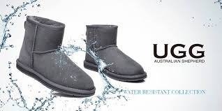 ugg boots sale nsw ugg express ugg boots home