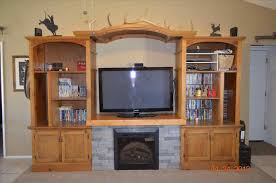 consoles make a corner stand porch u living room make electric