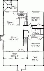 small vacation home plans 143 best tiny house floor plans images on architecture