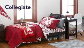 dorm room sofa college dorm room essentials walmart com