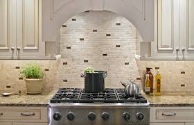 decor great backsplash subway tile ideas hypnotizing kitchen