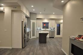 riverbend building supply ltd home builders custom rtm homes