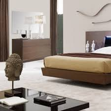 Barcelona Bedroom Furniture J M Furniture Collections Bedroom Furniture Discounts