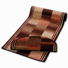 interior rug runners for hallways and carpet stair runners plus