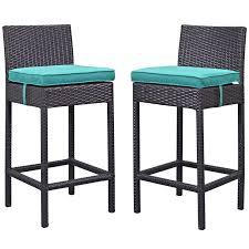 Outdoor Bar Patio Furniture - best 25 patio bar stools ideas on pinterest outdoor bar stools