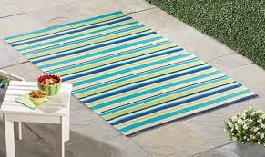 Polypropylene Outdoor Rug Outdoor Polypropylene Rugs Home Design Ideas And Pictures