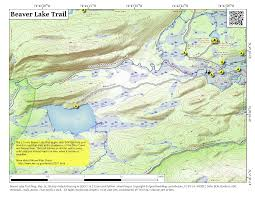 Squaw Trail Map Search Results For U201c